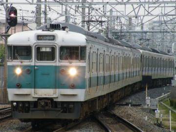 2010040517.jpg