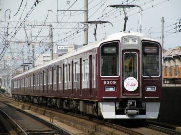 2010040518.jpg