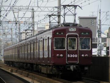 2010040519.jpg
