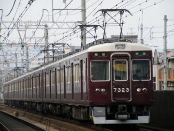 2010040520.jpg