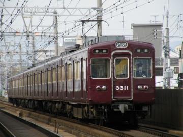 2010040521.jpg