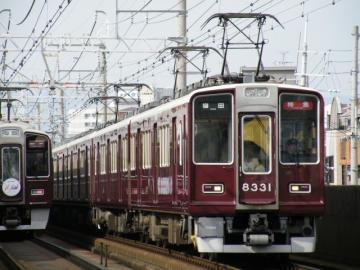 2010040522.jpg