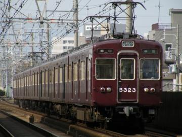 2010040523.jpg