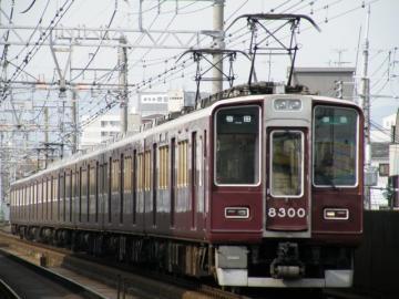 2010040526.jpg
