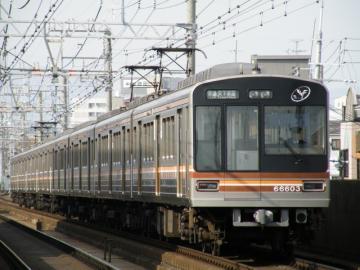 2010040527.jpg