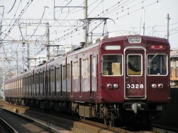 2010040529.jpg