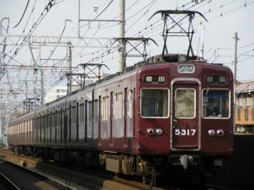 2010040531.jpg