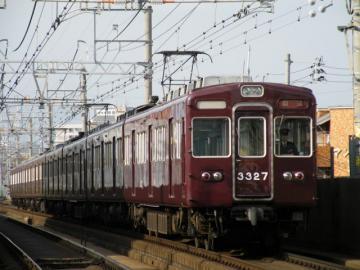 2010040533.jpg