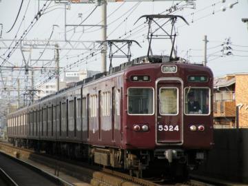 2010040535.jpg