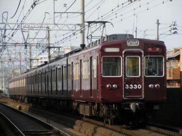 2010040537.jpg