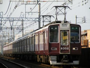 2010040540.jpg