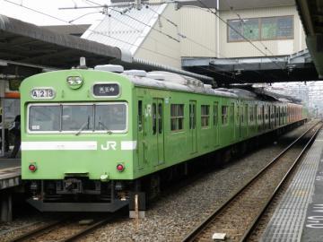 2010041801.jpg