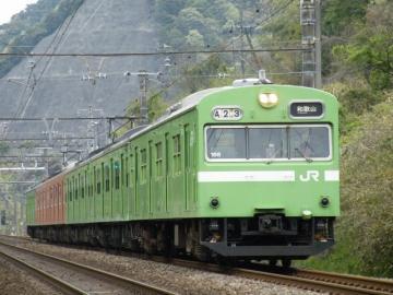 2010041807.jpg