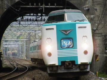 2010041808.jpg