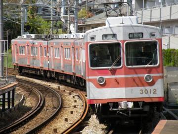 2010050103.jpg