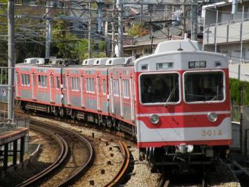 2010050107.jpg