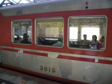 2010050108.jpg