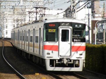 2010050111.jpg