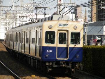 2010050114.jpg