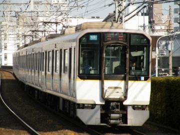 2010050115.jpg