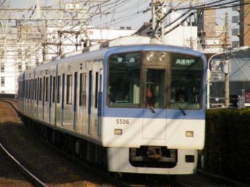 2010050122.jpg