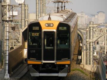 2010050124.jpg