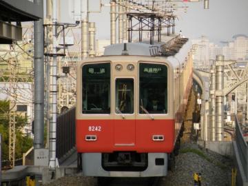 2010050125.jpg