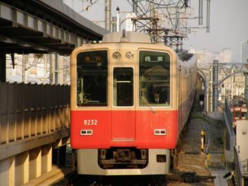 2010050126.jpg