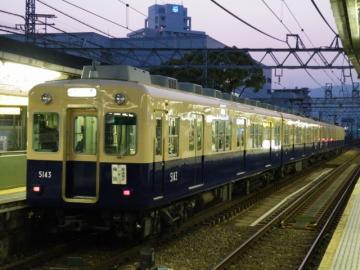 2010050127.jpg