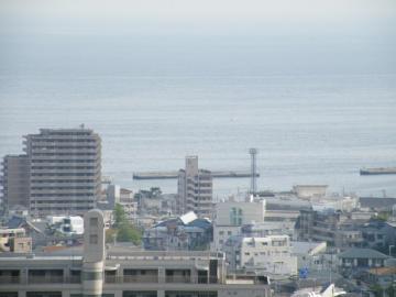 2010050135.jpg