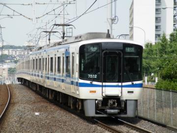 2010070802.jpg