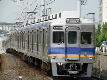 2010070806.jpg