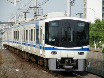2010070807.jpg