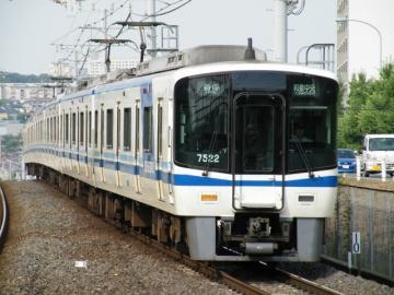 2010070808.jpg