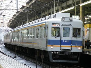 2010071402.jpg
