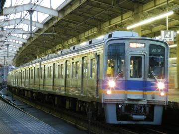 2010071411.jpg