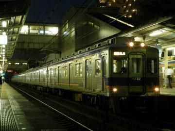 2010071416.jpg