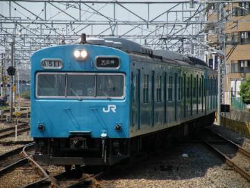 2010072601.jpg