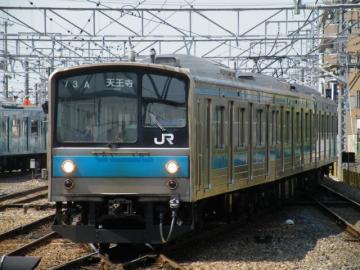 2010072602.jpg