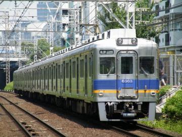 2010072606.jpg