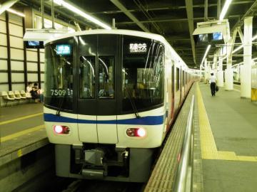 2010080102.jpg