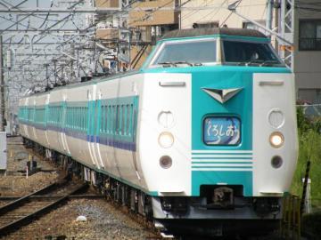 2010080202.jpg