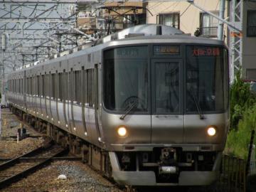 2010080203.jpg