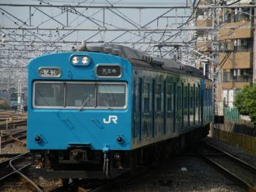 2010080204.jpg