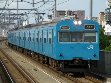 2010081003.jpg