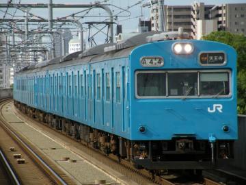 2010081004.jpg