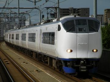 2010081005.jpg