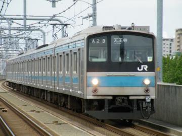 2010081011.jpg
