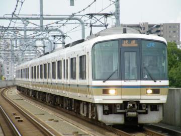 2010081013.jpg