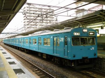 2010081023.jpg